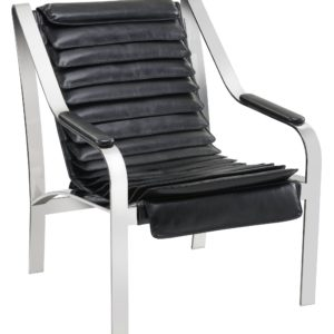 100918_canberra_chair-black_leather
