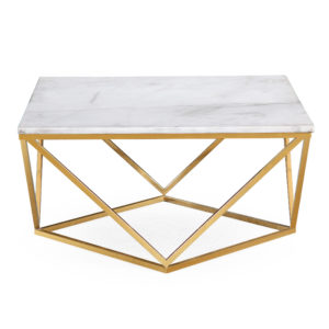 AVERY COFFEE TABLE NEW 2