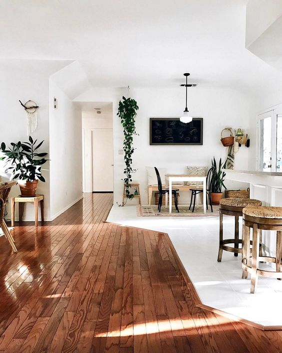5 ways to add organic style to your home ~ eclectic goods eclecticsummer vacation season is winding down (le sigh) and many of us will be fondly thinking back at tree lined hikes or basking on sea shores or star gazing in