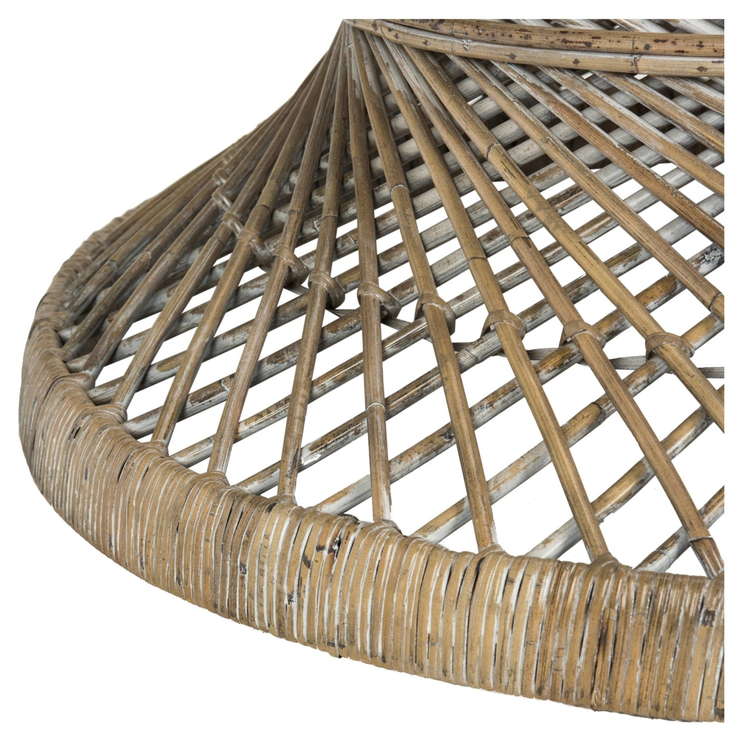 Rattan Coffee Table The Range: Eclectic Goods : Eclectic Goods