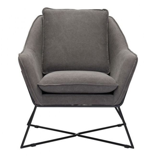 Product Categories Accent Chairs Eclectic Goods