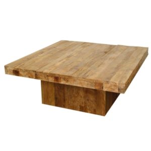 Product categories Coffee Tables Eclectic Goods
