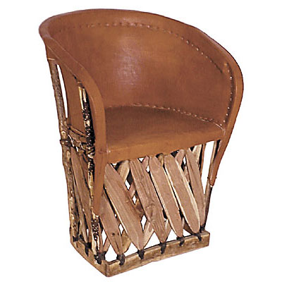 Mexican Rustic Furniture  Southwest Spanish Ranch and