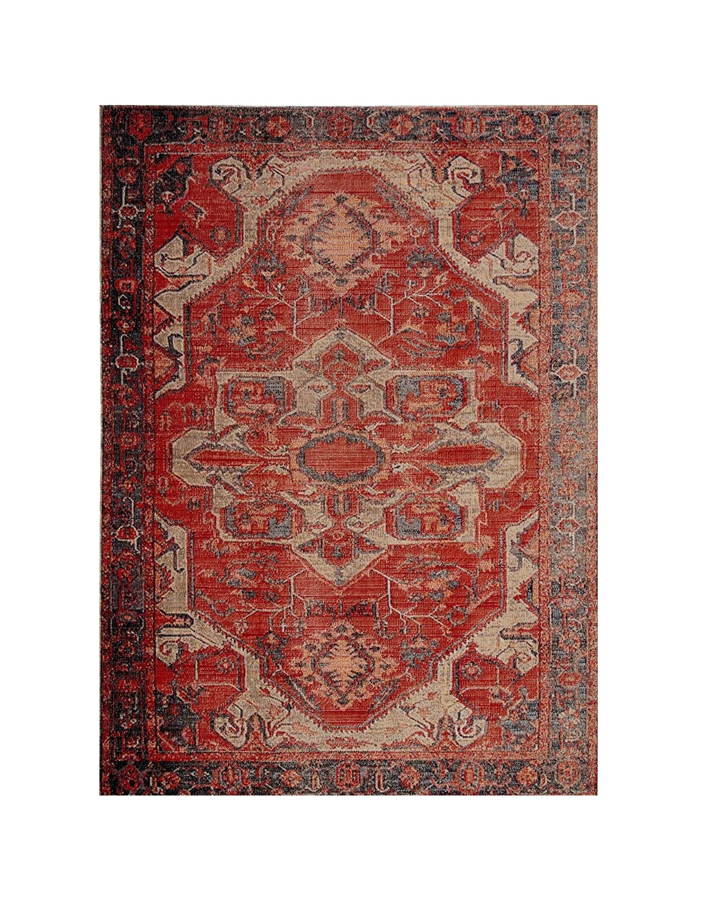 Indoor Outdoor Rug Eclecticgoods
