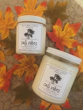 Eclectic Goods Artisan - Cali Vibes Candle Company