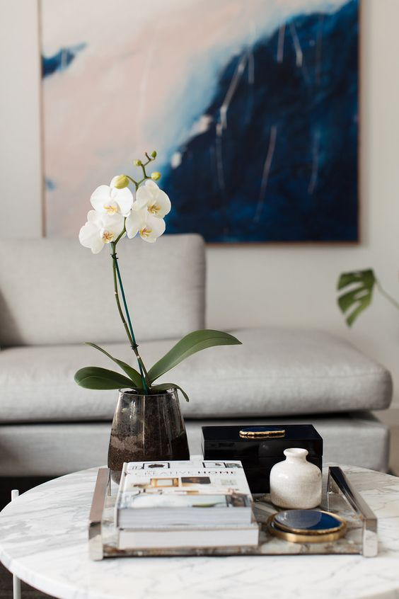 Eclectic Goods Coffee Table Style Inspo 3