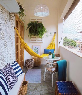 Small-Balcony-Decor-Ideas